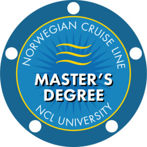 NCL-Master