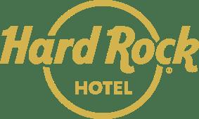Vacation Planning Travel Agents - Hard Rock Resorts