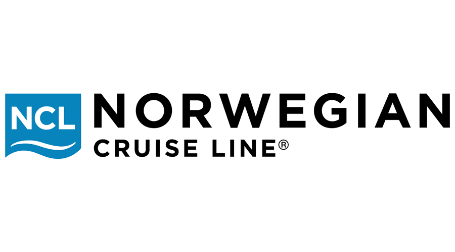 Vacation Planning Travel Agents - Norwegian Cruise Line