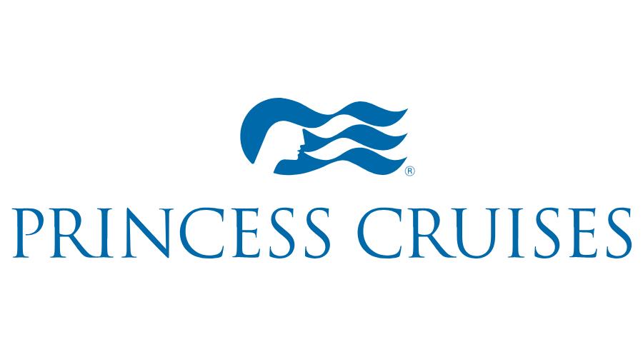 Vacation Planning Travel Agents - Princess Cruises