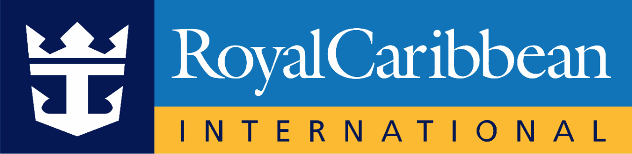 Vacation Planning Travel Agents - Royal Caribbean Cruise Line