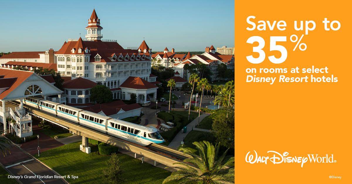 WDW_FY21_Q2-Q3 Resort Offers_TAS_Room Offer_Facebook Image_Grand Floridian_OFFER_1676314_v4