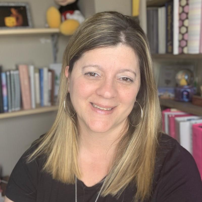 Tina McHugh